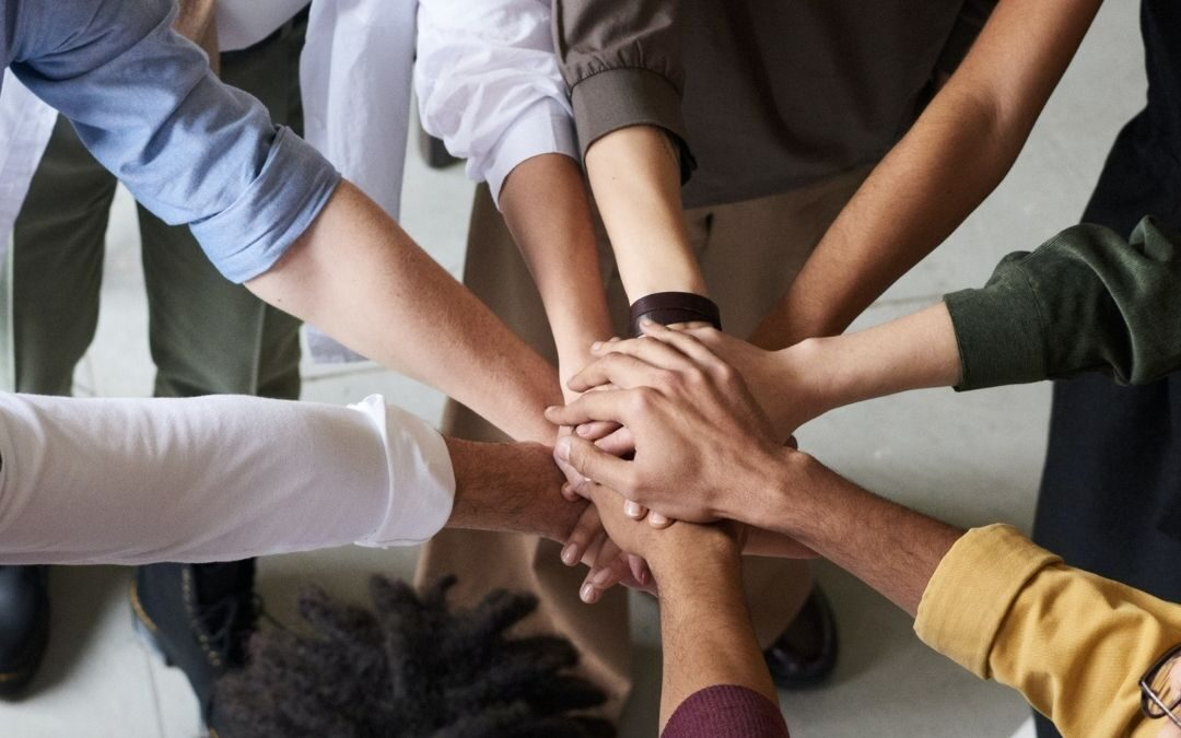 SRN Discussion and Support Group – 28 September