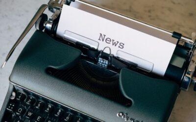 Join SRN Newsletter mailing list